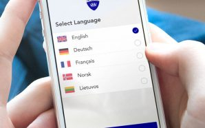 Top Translator Apps for Each Language