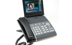 What is a Cloud PBX Phone System?