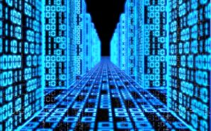 Big Data Analytics: What You Need to Know