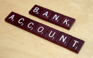 Differentiating Merchant Accounts and Business Bank Accounts