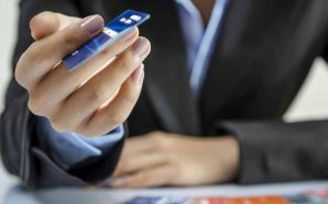 Credit card businesses mylistguides top benefits of small business credit cards reheart Gallery