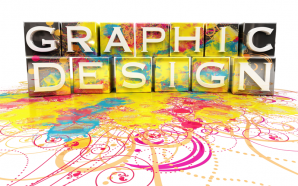 What Kind of Salary to Expect in Graphic Design