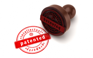 How To Patent Your Invention