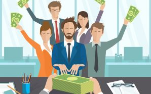 HR Managers Salary Expectations