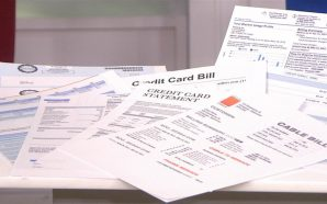 Minimizing Your Cable Bill