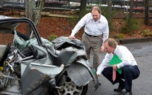 Choosing the Right Accident Attorney