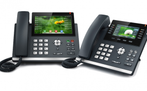 Why your Company Needs a Business Phone System