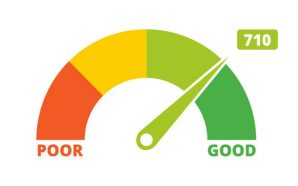 How to Monitor Your Credit Report and Credit Score