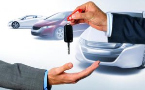 How Long Is Too Long To Have A Car Loan?